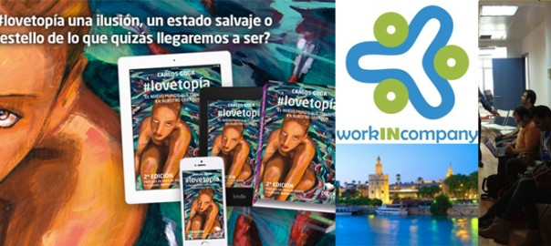 lovetopia_workincompany_sevilla